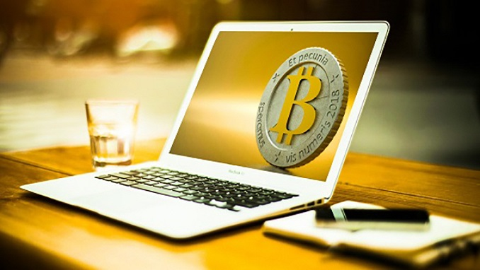 Thomson Reuters Adds Cryptocurrency Data to Desktop Feed