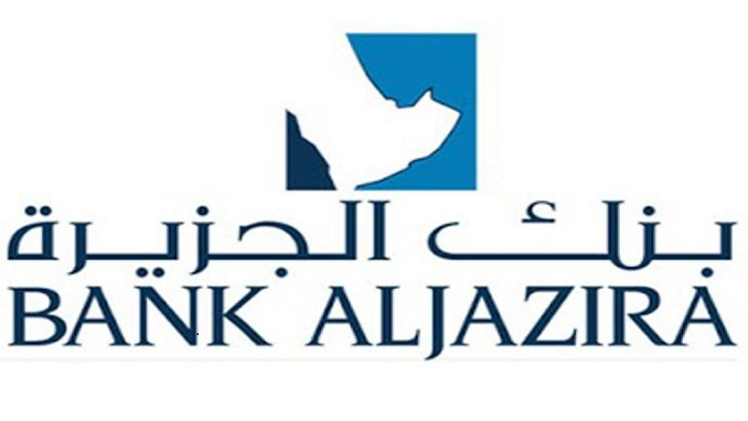 Bank AlJazira Wins 2 Industry Awards - Global Ethical Banking