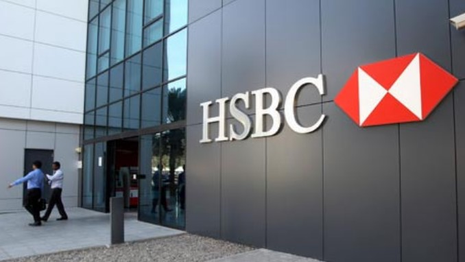 HSBC Bank Extends Its Green Finance Options for UK Businesses