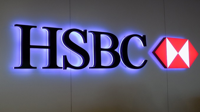 HSBC Sees Growth in Green Finance with Low Carbon Push in Menat
