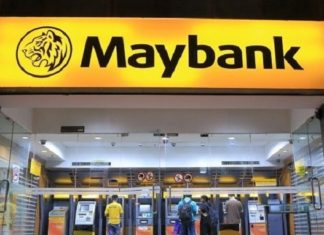 Maybank to Link Asean, GCC with Islamic Banking