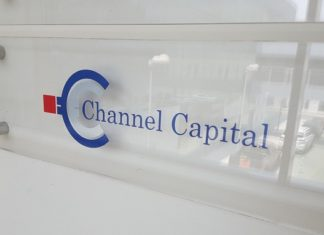 Channel Capital Advisors Launch New Fund to Meet 'Strong Investor Demand' for Sharia-compliant Trade Finance Assets