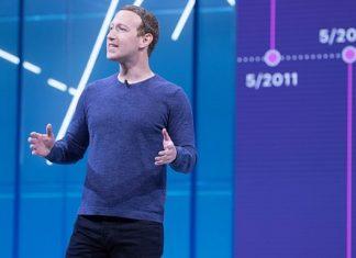 Global Regulators Warn on Privacy Risks of Facebook's Libra