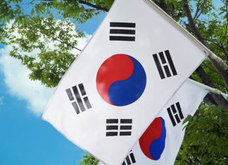 Korean Fintechs Are Creating a Blockchain for Trading OTC Securities
