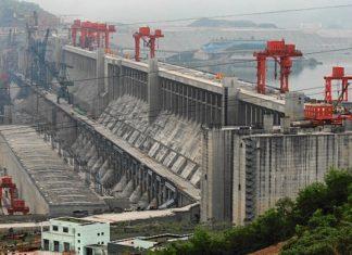 Malaysian company issues green sukuk to finance small hydro construction