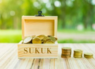 Egypt to Issue First Corporate Sukuk Within Weeks - Official
