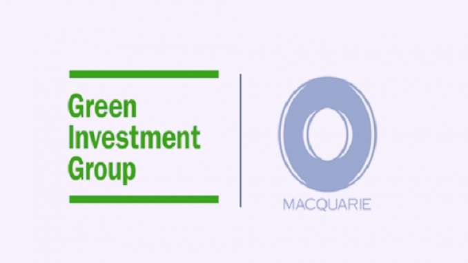 Green Investment Group Arranged Or Invested 1 6 Billion In Clean Energy In One Year Global Ethical Banking