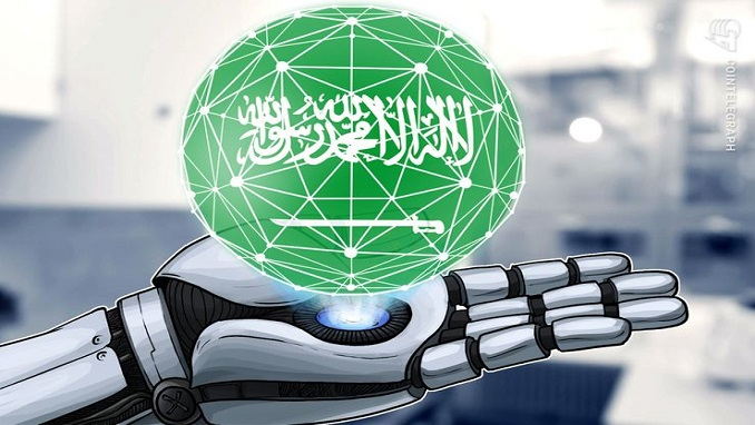 Saudi Arabia Completes IBM TradeLens Pilot for Cross-Border
