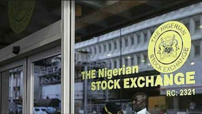 NSE Set to List N8 5bn Corporate Infrastructure Green Bond