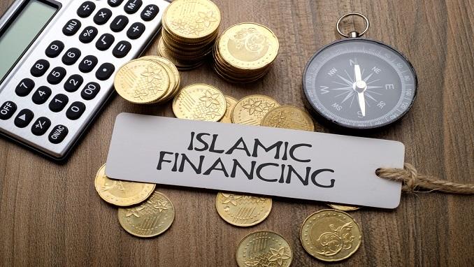The Innovators 2019: Islamic Finance - Global Ethical Banking