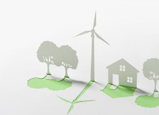 BBVA's Sustainable Solutions for a Green Future