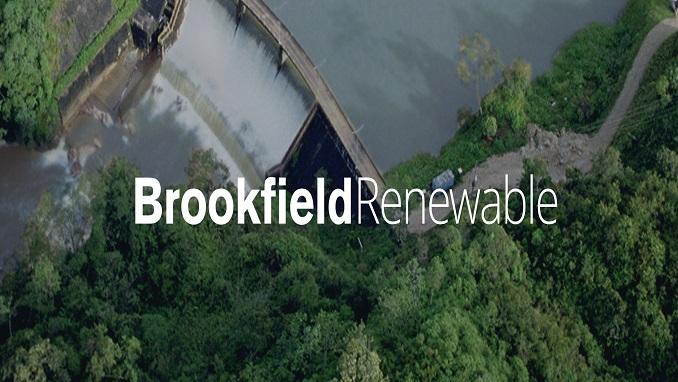 Brookfield Renewable to Issue Cdn$350 Mmillion of Green Bonds ...